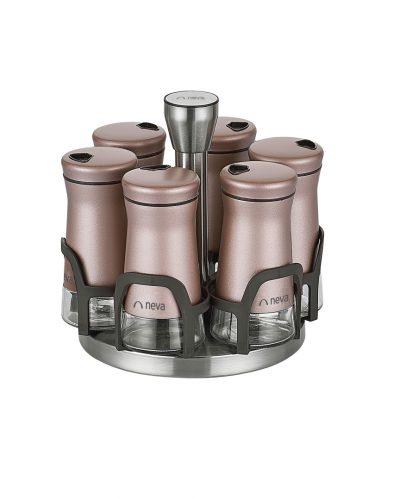 neva-n2490-sweet-maxi-rose-chocolate-6-li-baharat-seti-baharat-seti-neva-0-1265-26-K