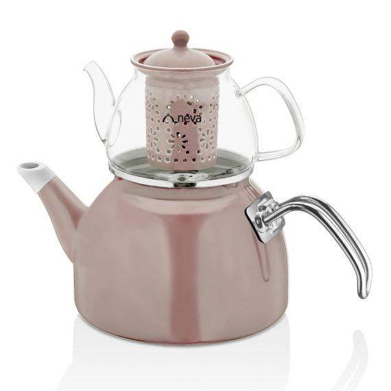 neva-n2495-sweet-cam-demlik-seti-rose-chocolate-caydanlik-neva-0-1269-26-K
